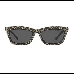 NWT Michael Kors Sunglasses